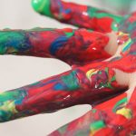fingerpaint-art-classes-irvine