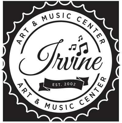 iamc-logo-stroke
