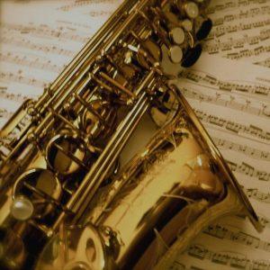instrument-rental-irvine-sax-bg