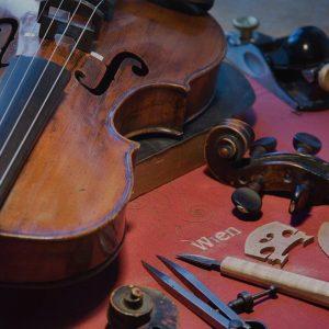 isntrument-repair-irvine-ca