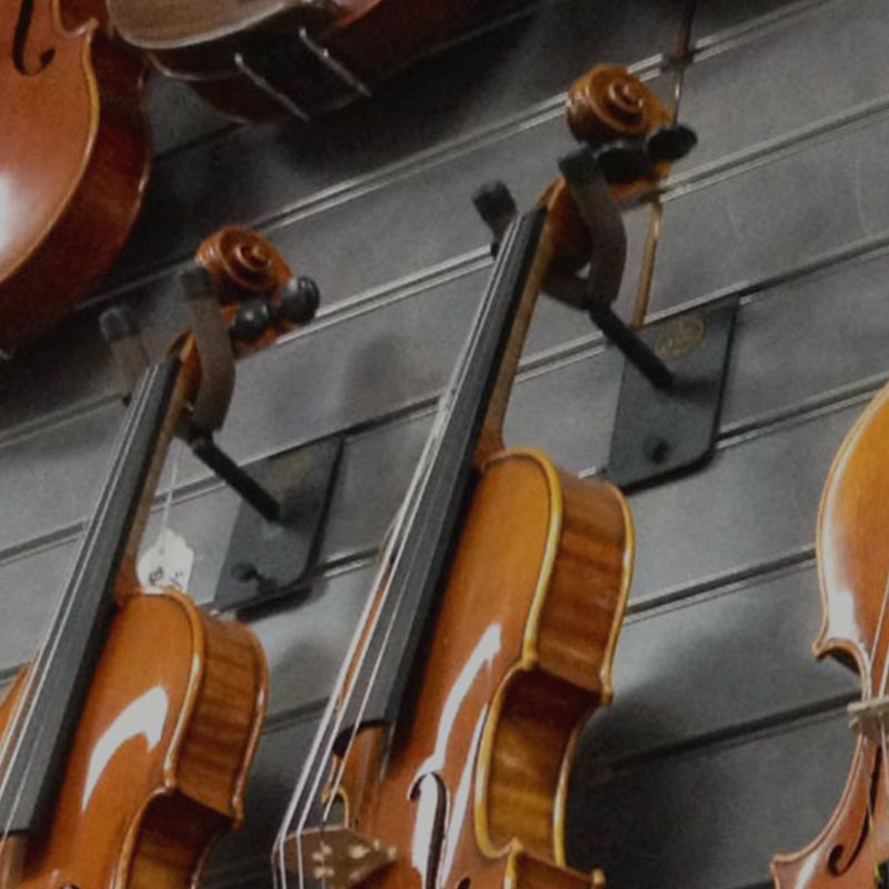 Irvine Yamaha Music Center