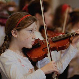 music-lessons-irvine-dark