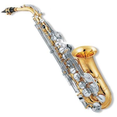 Brass Instrument Rentals