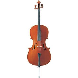 Cello Rentals