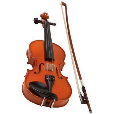 String Instrument Rentals