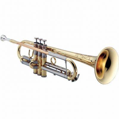 jupiter-trumpet